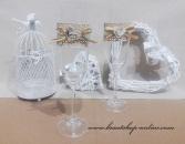 Detail anzeigen - Sektglass Rustic