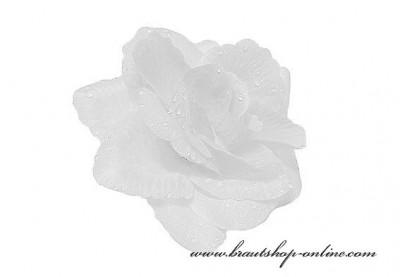 Silk Rose Hochzeit