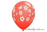 Detail anzeigen - Schöner Luftballon
