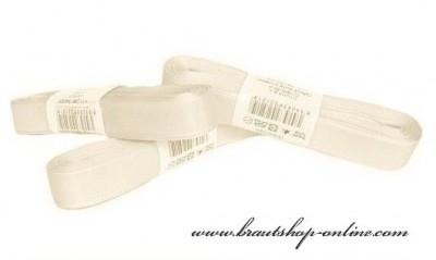 Taftband Breite 15 cm