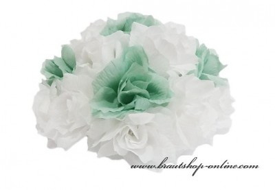 Bouquet Braut