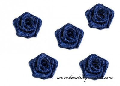 Rosen zur Dekoration