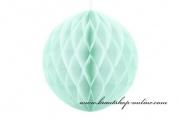 Honeycomb hellmint, 30 cm Durchmesser