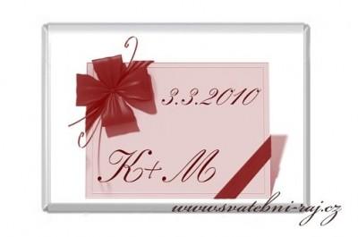 Geschenke Hochzeit