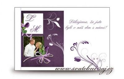 Geschenke Brautpaare