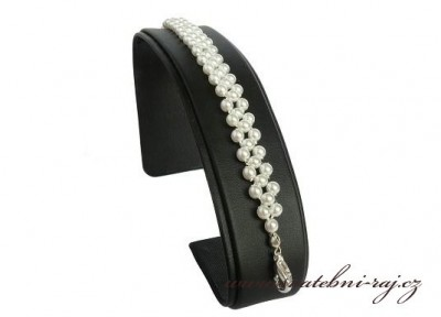Brautarmband