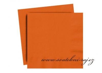Orange Serivetten