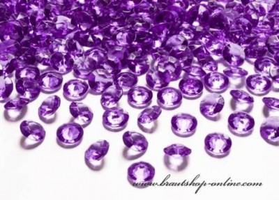 Tafeldeko violett