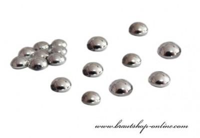 Silberne Kristallen