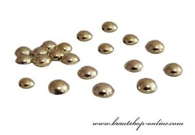Goldene Kristallen