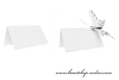 Papierkarten Hochzeit