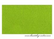 Detail anzeigen - Teppich in Apfelgrün, 1 Meter Breite