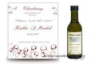 Detail anzeigen - Mini Wein