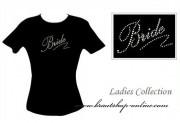 Detail anzeigen - Wunderschönes Damen T-Shirt
