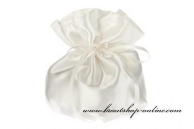 Tasche Braut