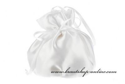 Handtasche Braut