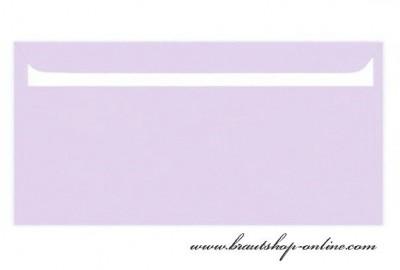 Umschlag lila