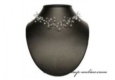 Swarovski Perlen