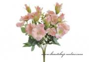 Detail anzeigen - Feine Blumen
