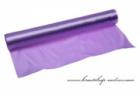 Einseitiger Satinstoff lilac, Breite 36 cm