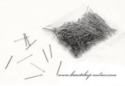 Detail anzeigen - Nadeln, Länge 3 cm
